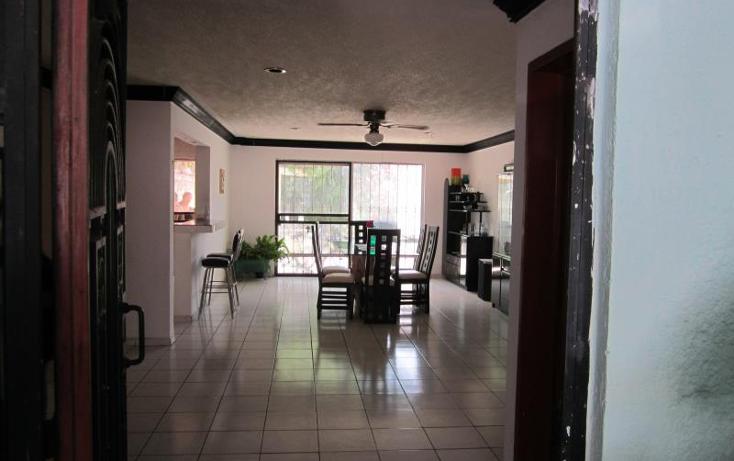 Foto de casa en venta en moises solana 0, prados del mirador, querétaro, querétaro, 1473249 No. 01