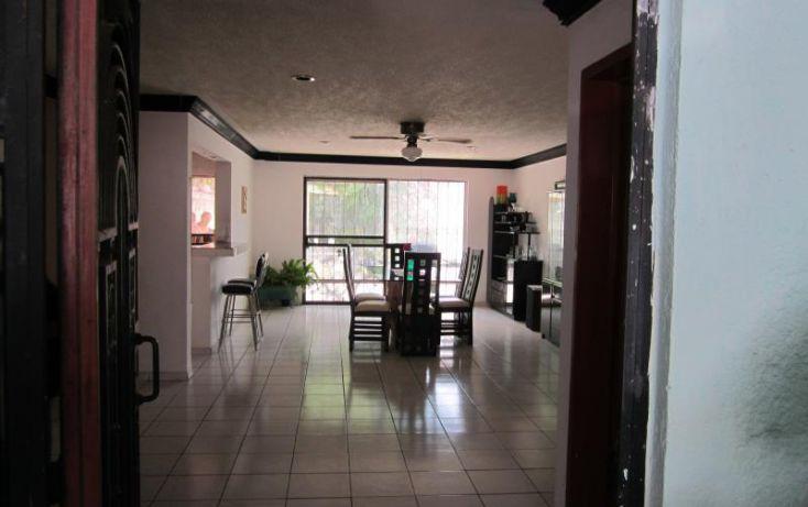 Foto de casa en venta en moises solana, prados del mirador, querétaro, querétaro, 1473249 no 01