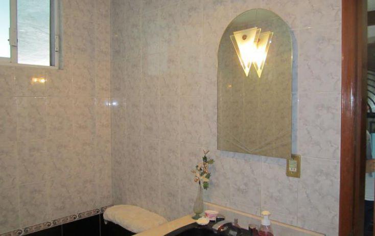 Foto de casa en venta en moises solana, prados del mirador, querétaro, querétaro, 1473249 no 02