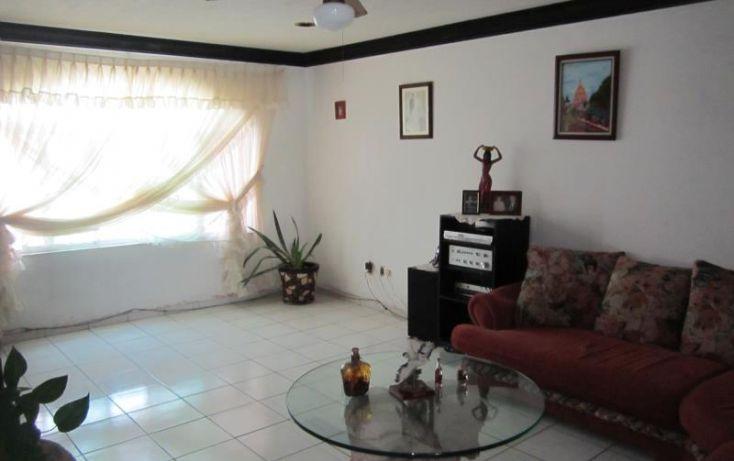 Foto de casa en venta en moises solana, prados del mirador, querétaro, querétaro, 1473249 no 03