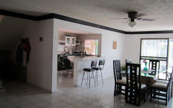 Foto de casa en venta en moises solana, prados del mirador, querétaro, querétaro, 1473249 no 06