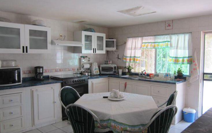 Foto de casa en venta en moises solana, prados del mirador, querétaro, querétaro, 1473249 no 07