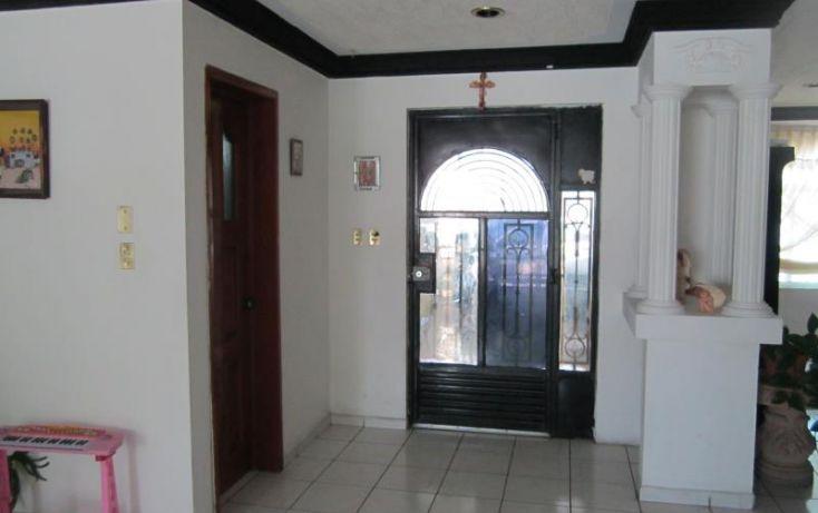 Foto de casa en venta en moises solana, prados del mirador, querétaro, querétaro, 1473249 no 08