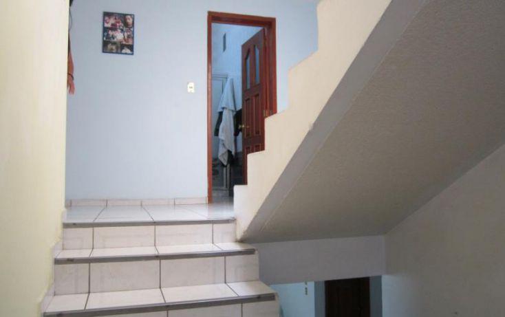 Foto de casa en venta en moises solana, prados del mirador, querétaro, querétaro, 1473249 no 09