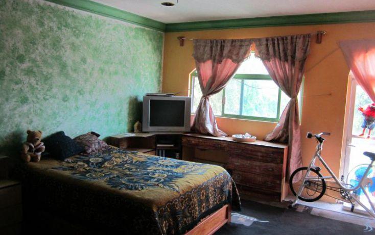 Foto de casa en venta en moises solana, prados del mirador, querétaro, querétaro, 1473249 no 10