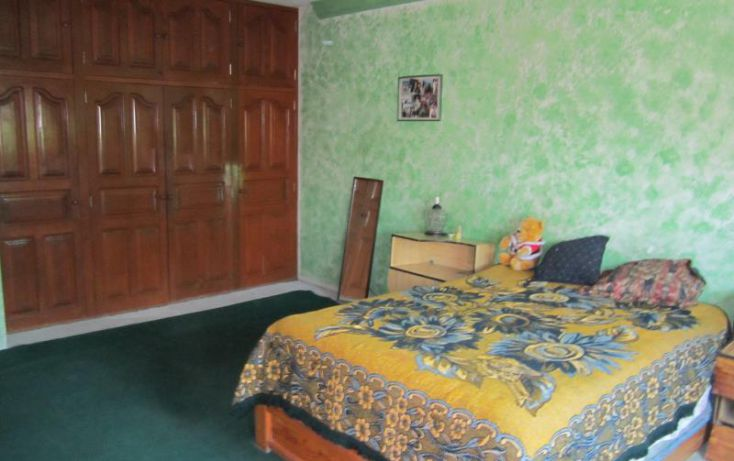 Foto de casa en venta en moises solana, prados del mirador, querétaro, querétaro, 1473249 no 11