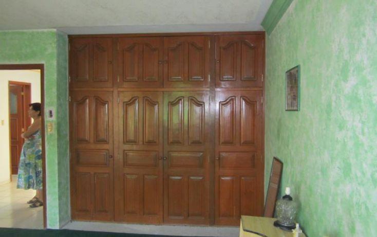 Foto de casa en venta en moises solana, prados del mirador, querétaro, querétaro, 1473249 no 12