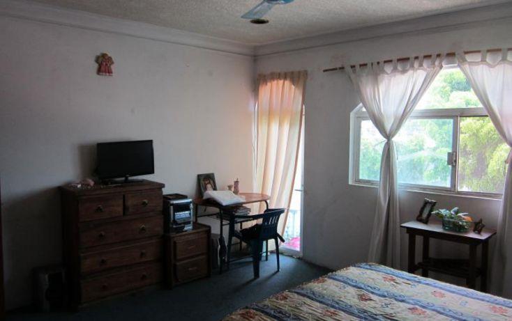 Foto de casa en venta en moises solana, prados del mirador, querétaro, querétaro, 1473249 no 13