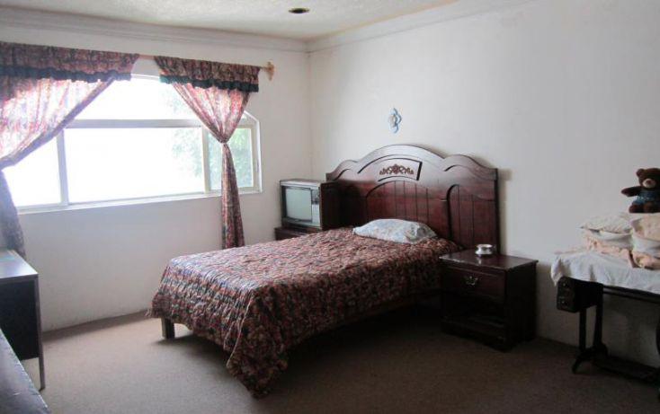 Foto de casa en venta en moises solana, prados del mirador, querétaro, querétaro, 1473249 no 16