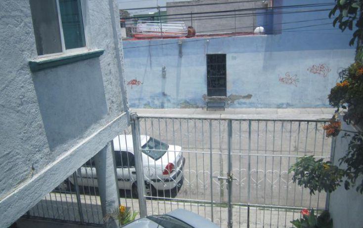 Foto de casa en venta en moises solana, prados del mirador, querétaro, querétaro, 1473249 no 18