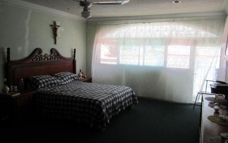Foto de casa en venta en moises solana, prados del mirador, querétaro, querétaro, 1473249 no 19