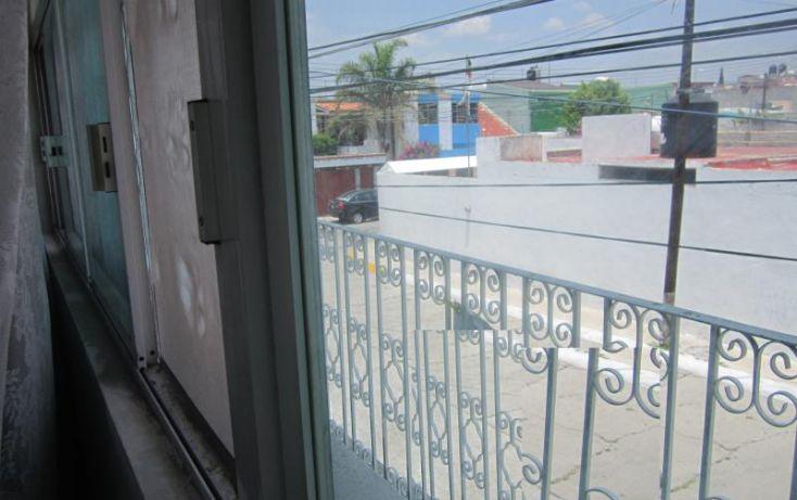 Foto de casa en venta en moises solana, prados del mirador, querétaro, querétaro, 1473249 no 20