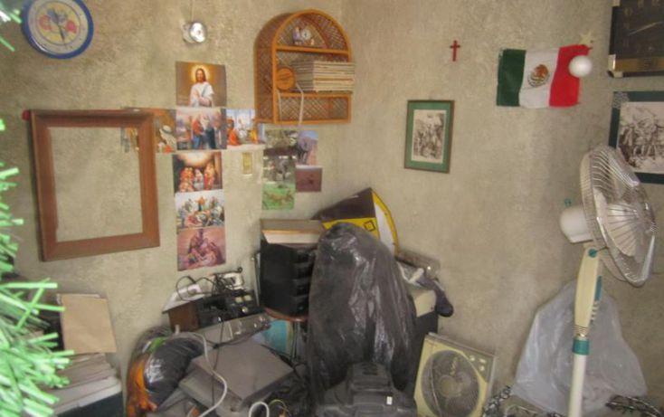Foto de casa en venta en moises solana, prados del mirador, querétaro, querétaro, 1473249 no 25