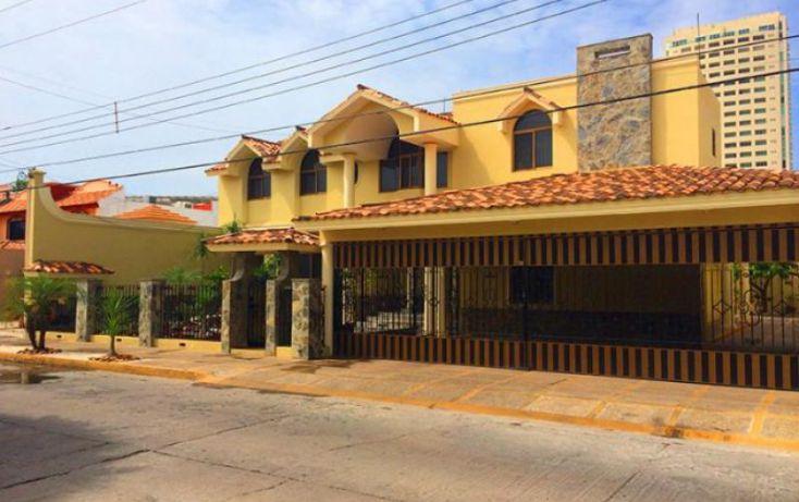 Foto de casa en venta en mojarra 1127, sábalo country club, mazatlán, sinaloa, 1181017 no 02