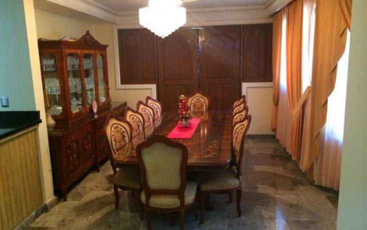 Foto de casa en venta en mojarra 1127, sábalo country club, mazatlán, sinaloa, 1181017 no 05