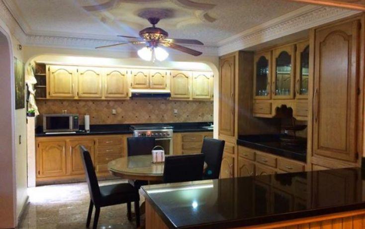 Foto de casa en venta en mojarra 1127, sábalo country club, mazatlán, sinaloa, 1181017 no 06