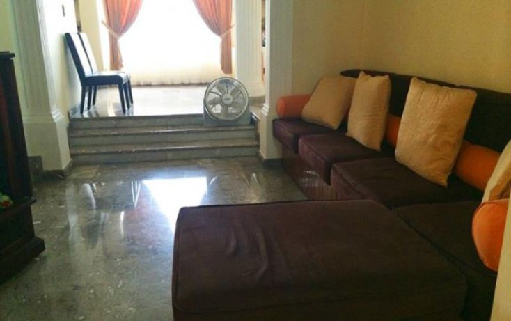 Foto de casa en venta en mojarra 1127, sábalo country club, mazatlán, sinaloa, 1181017 no 10
