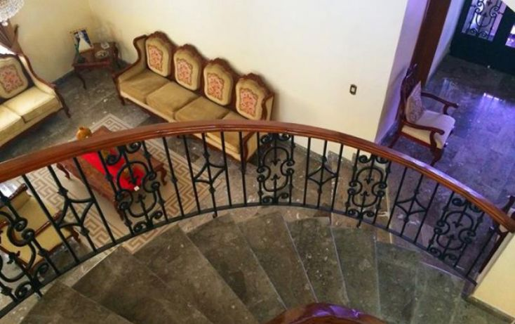 Foto de casa en venta en mojarra 1127, sábalo country club, mazatlán, sinaloa, 1181017 no 13