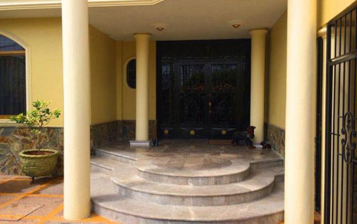 Foto de casa en venta en mojarra 1127, sábalo country club, mazatlán, sinaloa, 1181017 no 15
