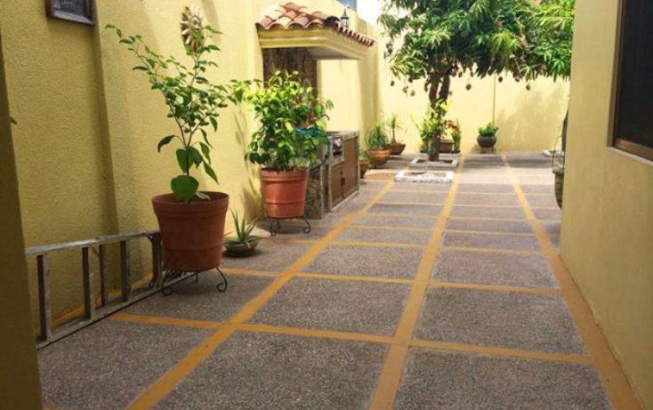Foto de casa en venta en mojarra 1127, sábalo country club, mazatlán, sinaloa, 1181017 no 16