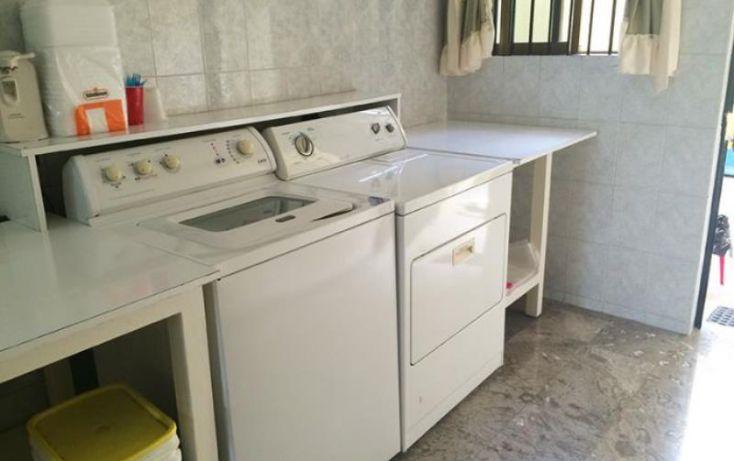 Foto de casa en venta en mojarra 1127, sábalo country club, mazatlán, sinaloa, 1181017 no 19