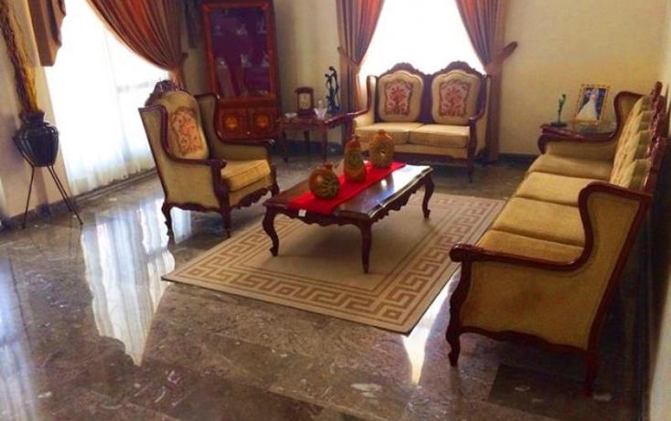 Foto de casa en venta en mojarra 1127, sábalo country club, mazatlán, sinaloa, 1457235 no 03