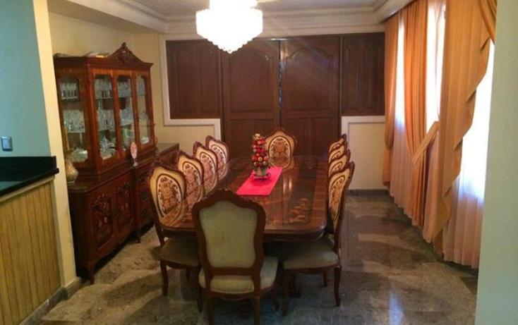 Foto de casa en venta en mojarra 1127, sábalo country club, mazatlán, sinaloa, 1457235 no 05