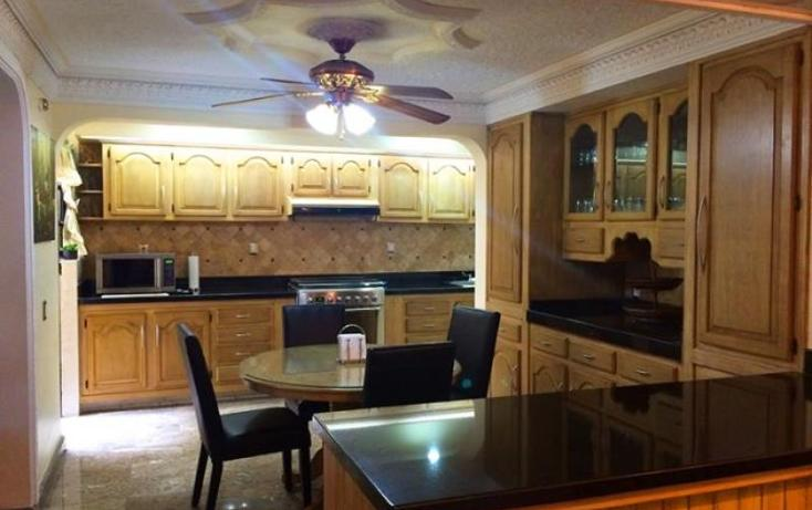 Foto de casa en venta en mojarra 1127, sábalo country club, mazatlán, sinaloa, 1457235 no 06