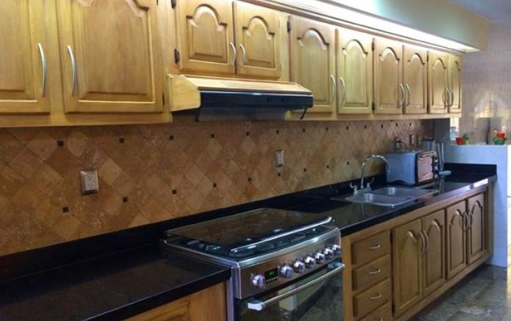 Foto de casa en venta en mojarra 1127, sábalo country club, mazatlán, sinaloa, 1457235 no 07