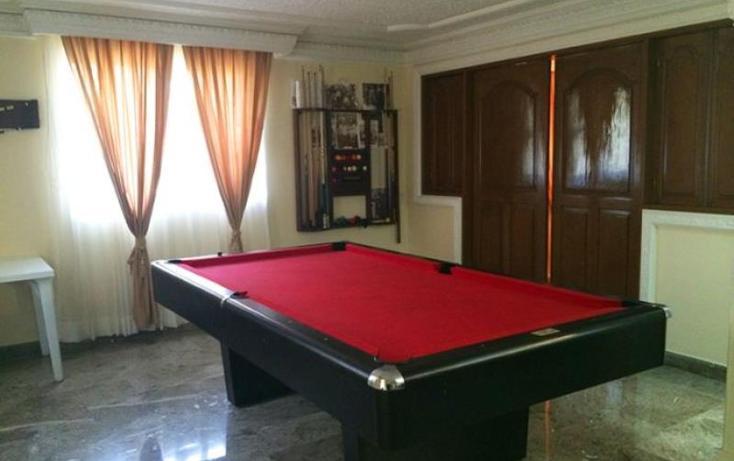 Foto de casa en venta en mojarra 1127, sábalo country club, mazatlán, sinaloa, 1457235 no 08