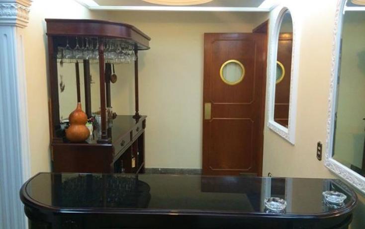 Foto de casa en venta en mojarra 1127, sábalo country club, mazatlán, sinaloa, 1457235 no 09