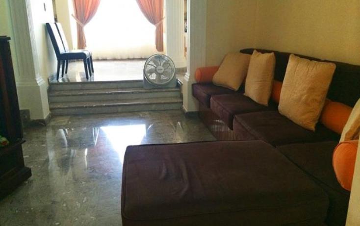 Foto de casa en venta en mojarra 1127, sábalo country club, mazatlán, sinaloa, 1457235 no 10