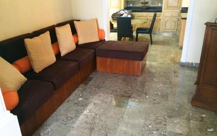 Foto de casa en venta en mojarra 1127, sábalo country club, mazatlán, sinaloa, 1457235 no 11