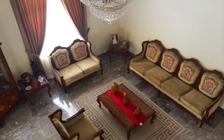 Foto de casa en venta en mojarra 1127, sábalo country club, mazatlán, sinaloa, 1457235 no 12