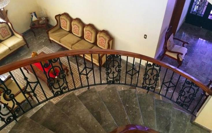 Foto de casa en venta en mojarra 1127, sábalo country club, mazatlán, sinaloa, 1457235 no 13