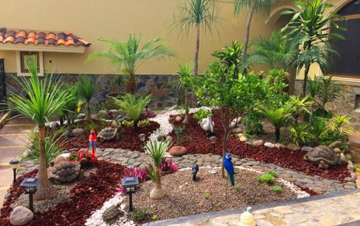 Foto de casa en venta en mojarra 1127, sábalo country club, mazatlán, sinaloa, 1457235 no 14