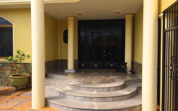 Foto de casa en venta en mojarra 1127, sábalo country club, mazatlán, sinaloa, 1457235 no 15