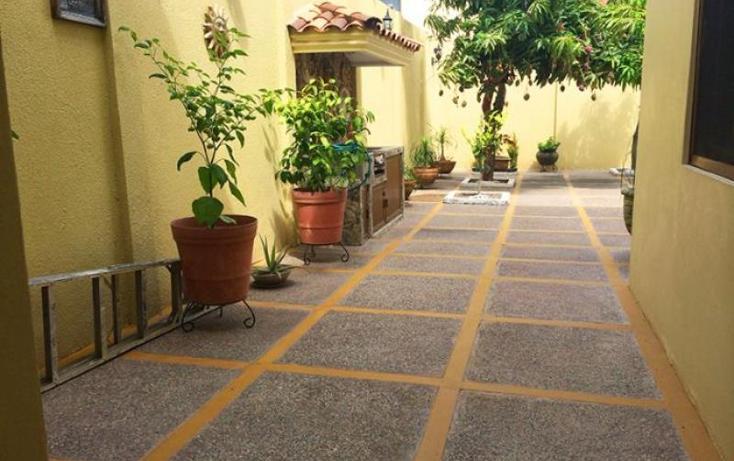 Foto de casa en venta en mojarra 1127, sábalo country club, mazatlán, sinaloa, 1457235 no 16