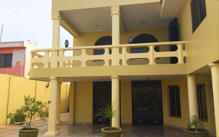 Foto de casa en venta en mojarra 1127, sábalo country club, mazatlán, sinaloa, 1457235 no 17