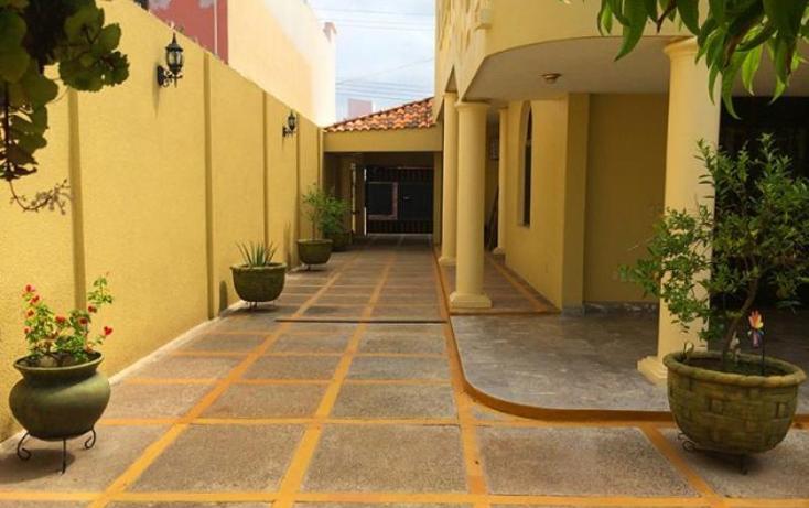Foto de casa en venta en mojarra 1127, sábalo country club, mazatlán, sinaloa, 1457235 no 18