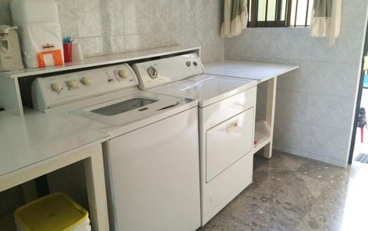 Foto de casa en venta en mojarra 1127, sábalo country club, mazatlán, sinaloa, 1457235 no 19