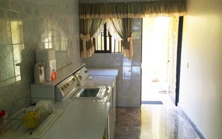 Foto de casa en venta en mojarra 1127, sábalo country club, mazatlán, sinaloa, 1457235 no 20