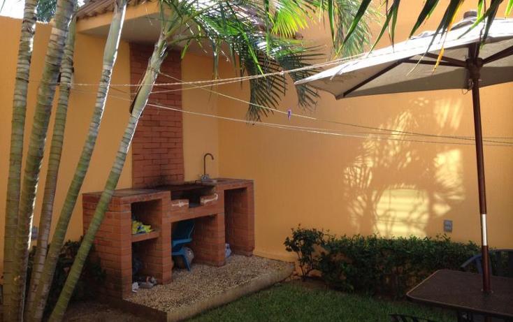 Foto de casa en venta en mojarra 1273, costa de oro, boca del río, veracruz de ignacio de la llave, 1671754 No. 14