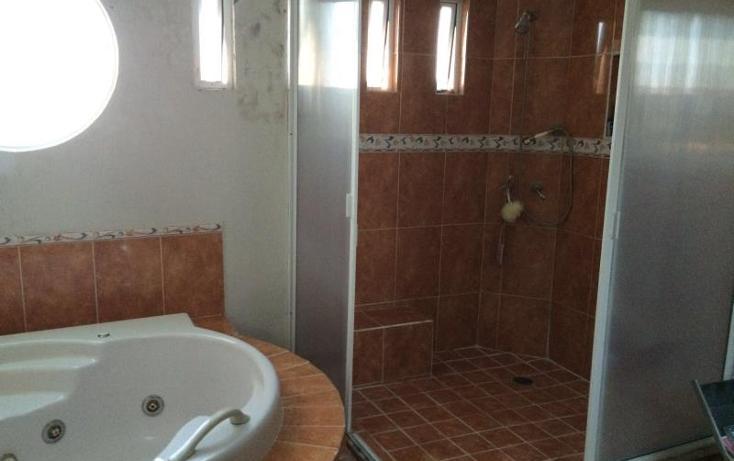 Foto de casa en venta en  1273, costa de oro, boca del río, veracruz de ignacio de la llave, 1671754 No. 29