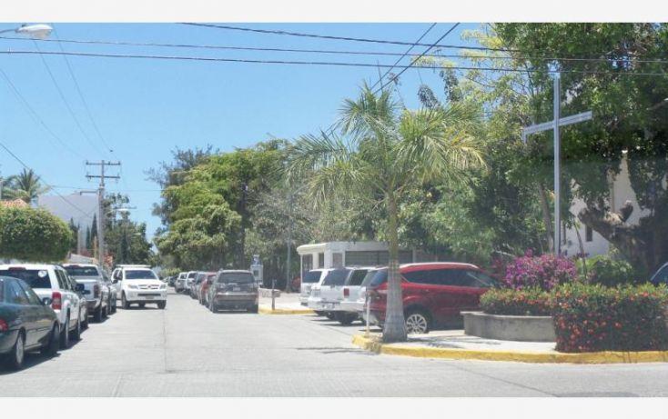 Foto de departamento en venta en mojarra 34, las varas, mazatlán, sinaloa, 1935172 no 08