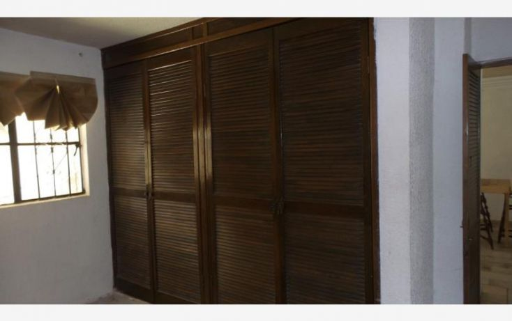 Foto de departamento en venta en mojarra 34, las varas, mazatlán, sinaloa, 1935172 no 14