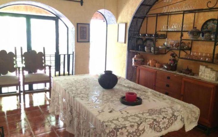 Foto de casa en venta en mojarra 642, costa de oro, boca del río, veracruz, 1584764 no 02