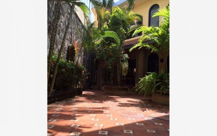 Foto de casa en venta en mojarra 642, costa de oro, boca del río, veracruz, 1584764 no 03