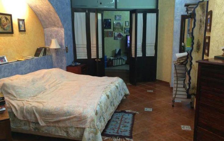 Foto de casa en venta en mojarra 642, costa de oro, boca del río, veracruz, 1584764 no 04