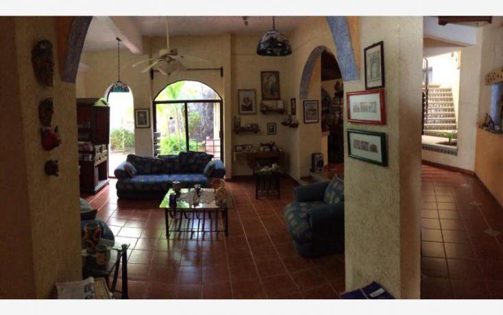 Foto de casa en venta en mojarra 642, costa de oro, boca del río, veracruz, 1584764 no 05